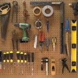 My Tools Gallery