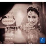 Spice up your Wedding Memories with Hire Candid Wedding Photographer