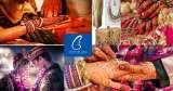 Pricelists of Spice up your Wedding Memories with Hire Candid Wedding Photographer