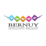 Bernuy Orthodontic Specialists - Georgetown