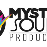 Mystical Sounds Productions
