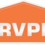 SERVPRO of Trousdale, Macon & Fentress Counties