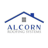 Alcorn Roofing Systems, Inc.