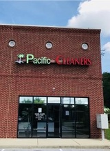 Profile Photos of Pacific Cleaners