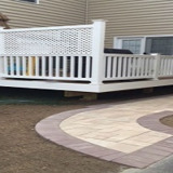 Elite Decks & Patios