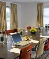 Professional, modern meeting facilities in Bristol.