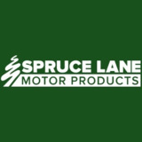 Spruce Lane Motor Products