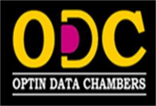 Optin Data Chambers Inc