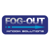 Fog-Out Window Solutions Ltd