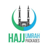 Hajj Umrah Packages USA