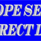 Rope Service Direct Ltd