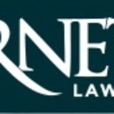 Vernetti Law Group