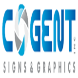 Cogent Signs & Graphics
