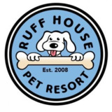 Ruff House Pet Resort