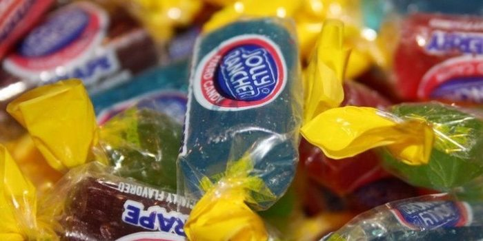 New Album of Funworks Lolly Shop 1382 Albany Hwy, - Photo 7 of 7