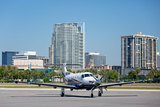 Tampa Bay Air Charter 341 8th Ave SE