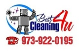 Air Duct & Dryer Vent Cleaning, Babylon