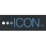 Profile Photos of ICON Debt Solutions Inc.