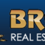 Broker Real Estate Agency