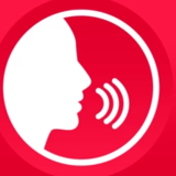 Voice Based Work App for Your Organization.