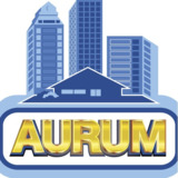 Aurum Window Cleaning Toronto