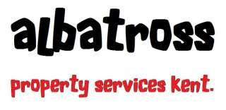 Albatross Property Services
