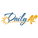 Profile Photos of Daily AC Inc.
