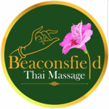 Beaconsfield Thai Massage