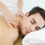 Shirley Massage Therapy
