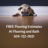 A1 Flooring and Bath LLC