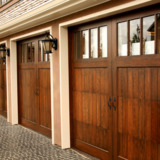 Affordable Garage Doors & Openers LLC Palm Coast
