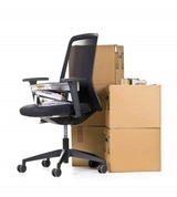 Profile Photos of Office Movers Perth Wa