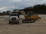 Profile Photos of Childress Contracting LLC