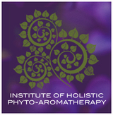 Institute of Holistic Phyto-Aromatherapy, San Diego
