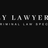 Ly Criminal Lawyers Wollongong
