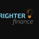 Brigther Finance