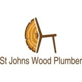 St Johns Wood Plumber Electrician