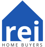 REI Home Buyer Group, St. Louis
