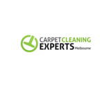 Carpet Cleaning Melbourne by Experts