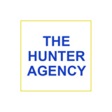 The Hunter Agency