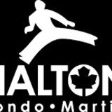 Halton Martial Arts