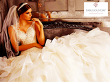 New Album of Fabulous Day Wedding & Events