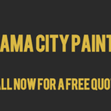 Panama City Painters