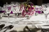 Profile Photos of Event catering London