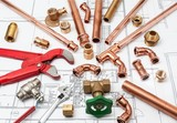 Pricelists of Balal plumber Service Miami