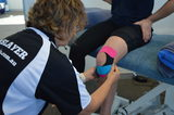 Profile Photos of Graceville Physio