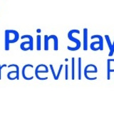 Graceville Physio