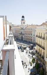 Profile Photos of Petit Palace Puerta del Sol