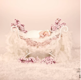 New Album of Inna Fay Newborn And Maternity Photography