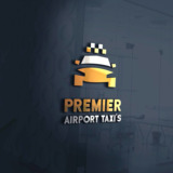 Premier Airport Taxi Transfers